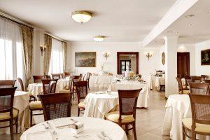 colazione hotel villa cattani stuart 19