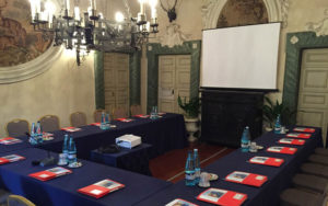 location per meeting e congressi a pesaro