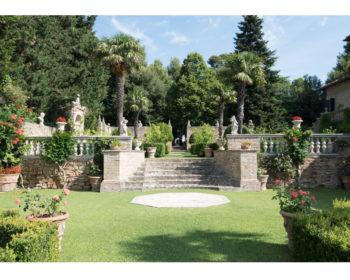 L'Estate non è ancora finita a Pesaro! Offerte per Settembre-Ottobre