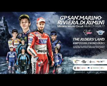 Offerta hotel per il weekend di MotoGP 2017