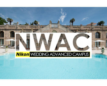 NWAC – The Stage Photography