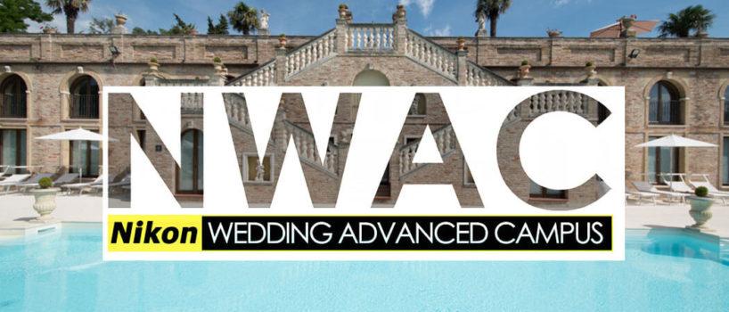 NWAC a Villa Cattani Stuart