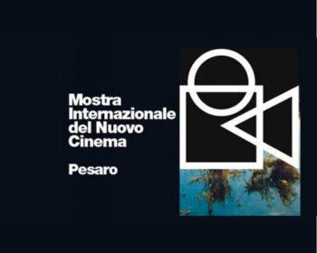 55° Mostra Internazionale del Nuovo Cinema