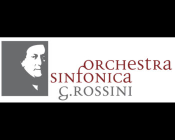 Sinfonica 3.0 | Stagione concertistica 2019