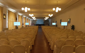 location per meeting e congressi a pesaro
