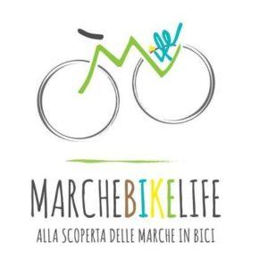 logo marchebikelife