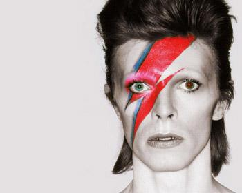 Heroes – omaggio a David Bowie